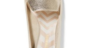 Nicholas Kirkwood - Beya metallic textured-leather point-toe flats
