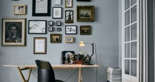 Home office decor ideas. Are you looking for unique and beautiful art photos or ...