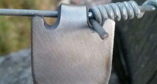 5 erstaunliche Tipps: Einfache Holzbearbeitung Ana White Holzbearbeitung hackt Heimwerker … #WoodWorking