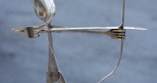 50 Küchenornamente - Ideen und Fotos