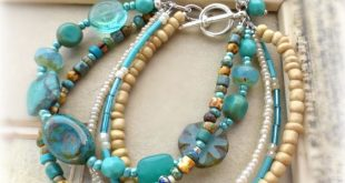 Abalone, mother of pearl, crescent moon gold necklace jewelry