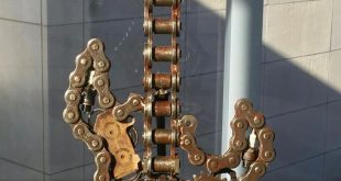 """Figure out additional details on """"metal art"""". Visit our site."""