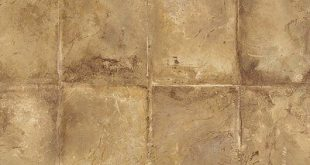 "Fleur De Lis Living Becket Faux Marble Block Textured 32.7' L x 20.5"" W Smooth Wallpaper Roll"
