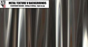 Metal Texture Digital Paper, Metal Texture Scrapbook Paper, Digital Metal, Metal Texture Paper, Metal, Silver, Steel, Copper, Grunge, Gold