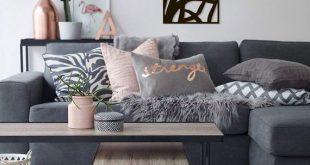 Metallwand Kunst Panel Ast Home Decor Innenschild Stahl Büro Geschenk Wohnen