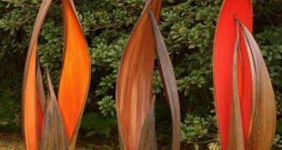 70+ Garten-Designs, Gartenaccessoires, Garten-DIY-Produkte