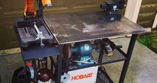 Image result for Table Welding Projects Ideas